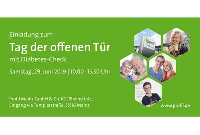 Tag der offenen Tür Mainz 2019_470x319