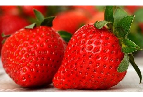strawberries-3089148_640_470x319